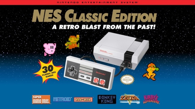 nes-classic-edition-ad
