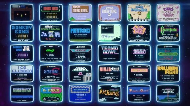 nes-classic-edition-games-list