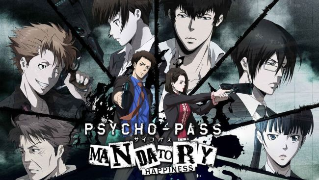 psycho-pass-mandatory-happiness-logo