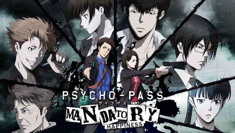 psycho-pass-mandatory-happiness-logo