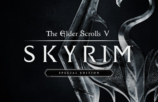 skyrim-remastered-special-edition