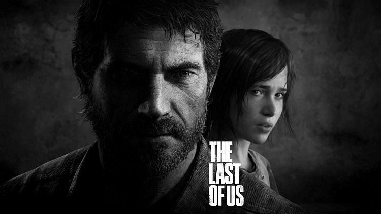 the-last-of-us-headshot-cover