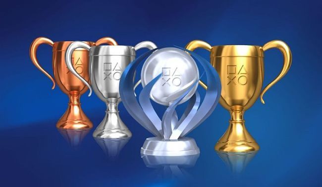 trophies-cover