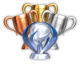 trophy-png