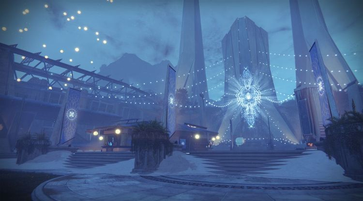 destiny-the-dawning-tower