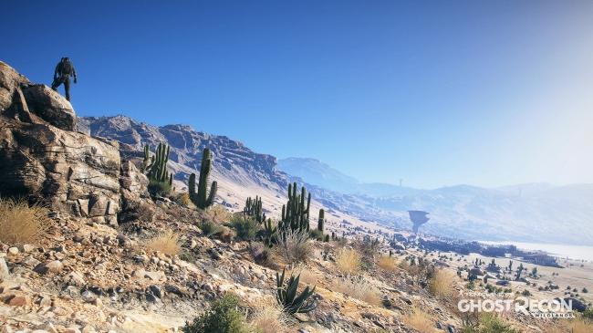 ghost-recon-wildlands-desert