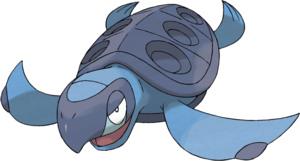 pokemon-tirtouga