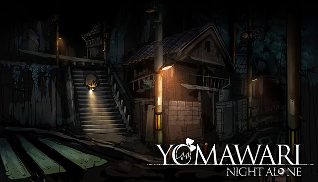 yomawari-night-alone-00