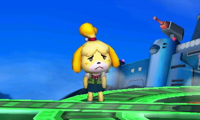 animal-crossing-sad-isabelle