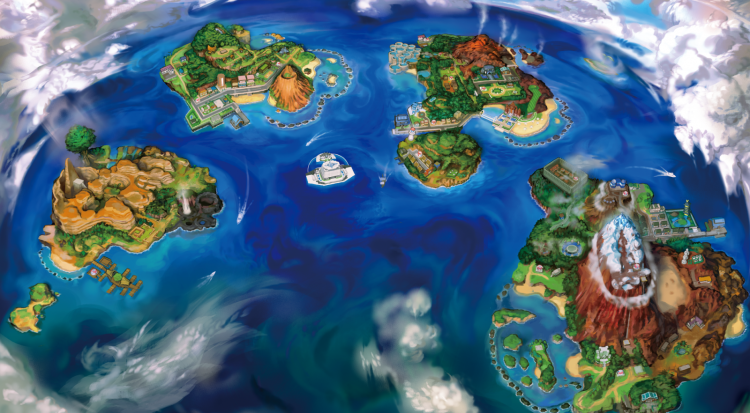 pokemon-sun-alola-map