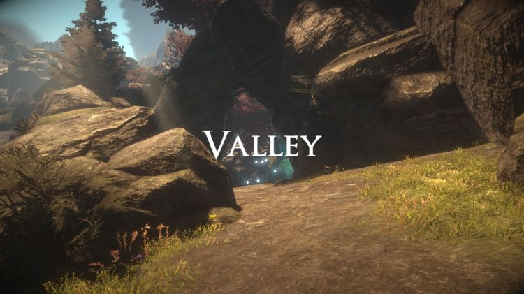 Valley_20160905170108