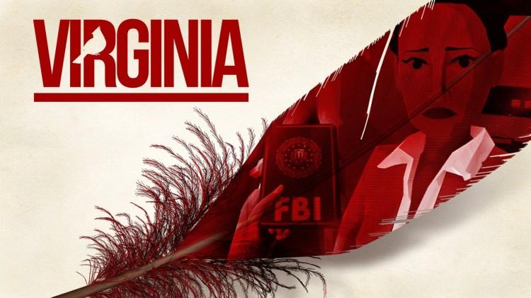 virginia-logo