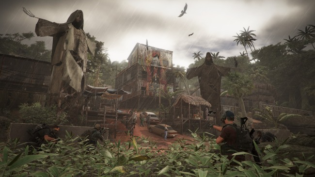 ghost-recon-wildlands-01
