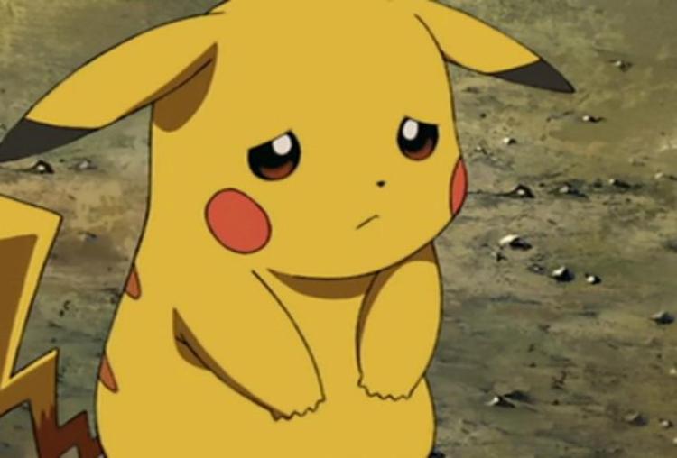 sad-pikachu