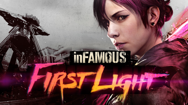 sp-infamous-first-light