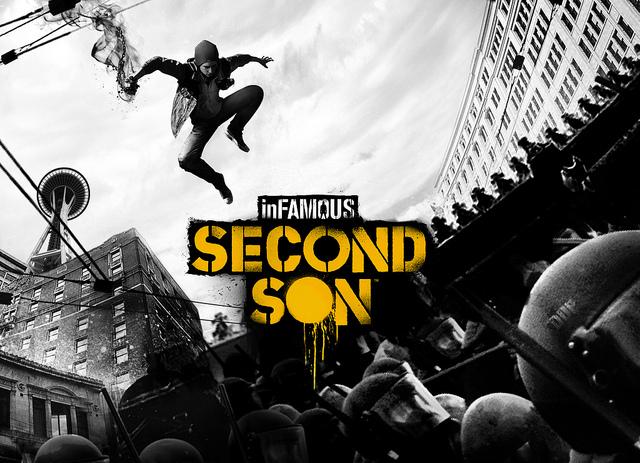sp-infamous-second-son