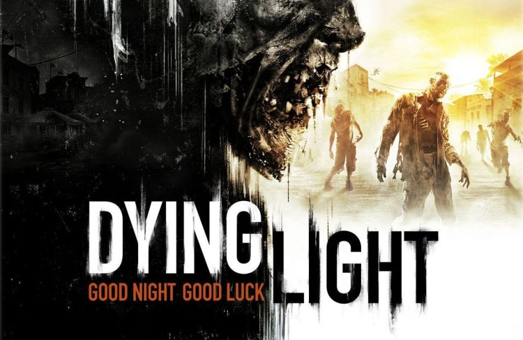 techland-dying-light