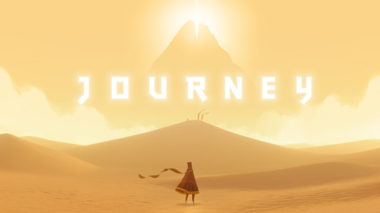 thatgamecompany-journey