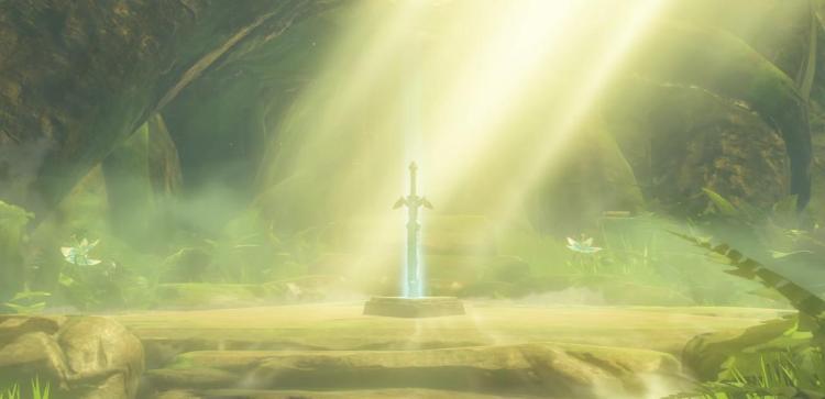zelda-master-sword