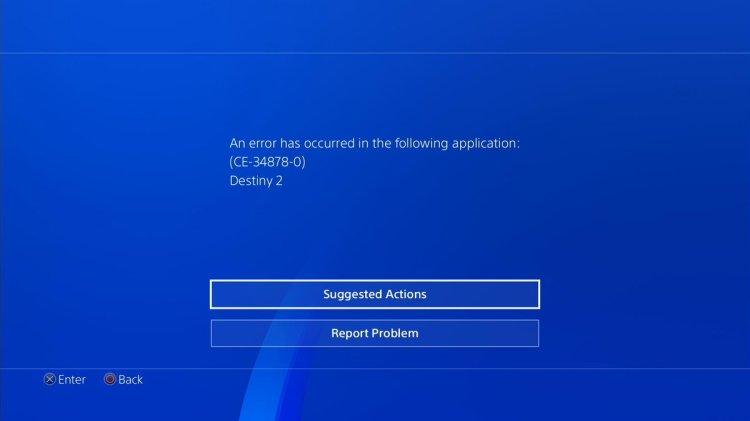 Updates Error Codes And Server Maintenance Rebekah Lang